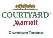 Marriott Downtown Toronto